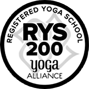 rys200-yoga-school