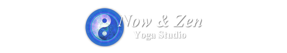Now and Zen Yoga Lodi